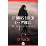 nuns rule