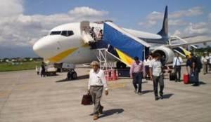 Bagdogra Airport2